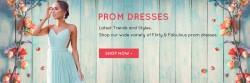 Stunning Wedding Dresses, Unique Prom Dresses For Sale – dressesofgirl.com