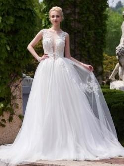 UK Wedding Dresses Online, Bridal Gowns on Sale – uk.millybridal.org