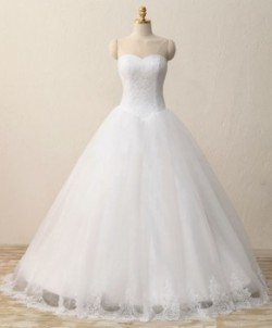 Vintage Wedding Dresses UK, Retro Style Bridal Gowns- uk.millybridal.org