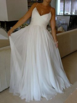 Wedding Dresses 2017 UK, 2017 Bridal Gowns Shops Online – uk.millybridal.org