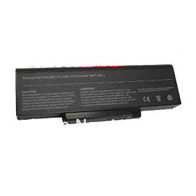 Replacement Laptop Battery For MSI GE600