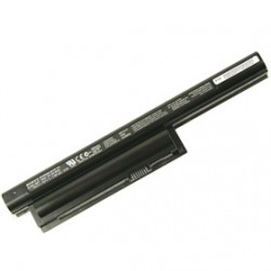 Replacement Laptop Battery For SONY VGP-BPS26