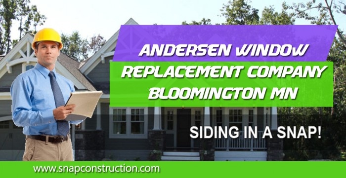 Window Replacement Costs bloomington mn