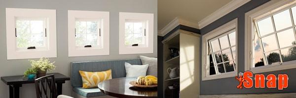 Window Repair Company Bloomington MN