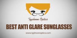 Polarized Reader Sunglasses