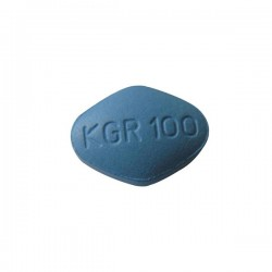 Where can i buy kamagra in the uk