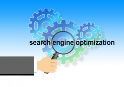 best seo minneapolis