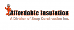 Insulation Installer Bloomington MN
