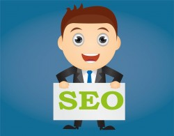 seo services minneapolis