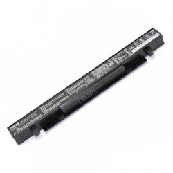 Replacement Laptop Battery For Asus A450