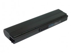Replacement Laptop Battery For Asus N20