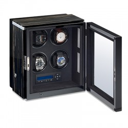 Automatic Watch Winders Case