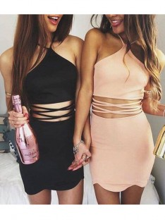 Cheap Short Semi Formal Dresses Australia Online – DreamyDress