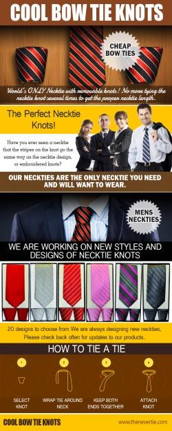cheap bow ties