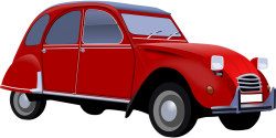 Charities That Accept Car Donations Directly