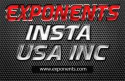 Exponents Insta USA Inc