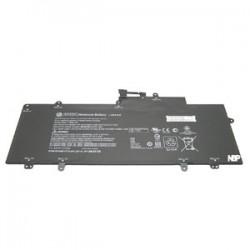Voor HP 751895-1C1 Accu