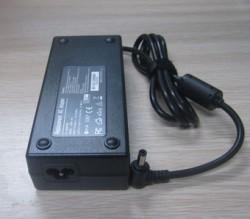 Voor 120w MSI GE60 2PE Apache Pro Series Oplader