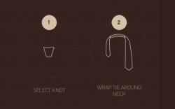 Cheap Neckties