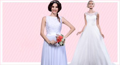 Prom Dresses, Wedding Dresses, Cocktail & Evening Gowns Online – DreamyDress