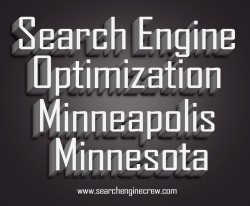 seo companies in minneapolis