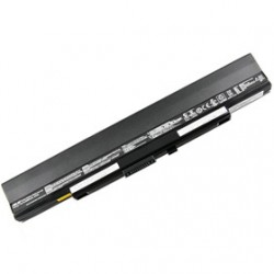 Replacement Laptop Battery For ASUS U53S