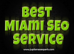 hire seo professional in Jupiter Florida near me