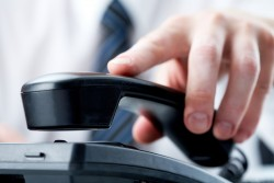 Business voip lines