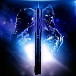 HTPOW pointeur laser bleu 50000mW