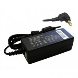 Ladegerät für Lenovo IdeaPad Y570 Netzteil 90Watt 19V 4.74A