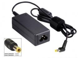 Ladegerät für Lenovo IdeaPad S10 Netzteil