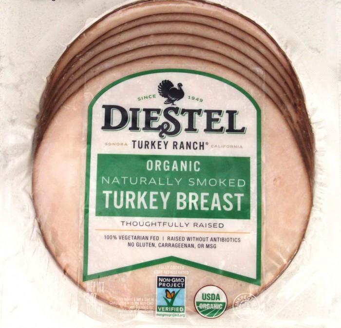 Turkey Best