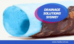 Pipe Relining Sydney