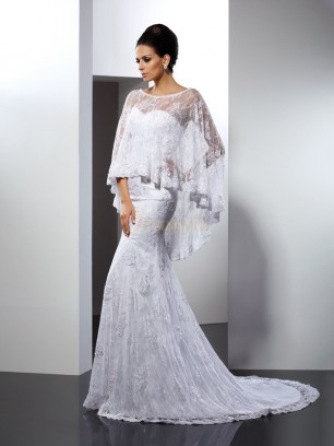 Wedding Dresses Australia, Cheap Bridal Dresses & Gowns Online – Bonnyin.com.au