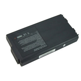 REPLACEMENT FOR COMPAQ PRESARIO 1600-XL SERIES LAPTOP BATTERY