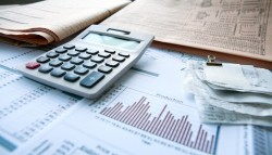 Self managed super fund accountant brisbane