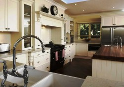 House cleaning in Santa Clara County