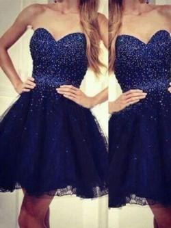 https://www.dressyin.com/homecoming-dresses