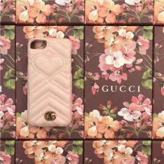 iphone8 case gucci iphone7s 7splus