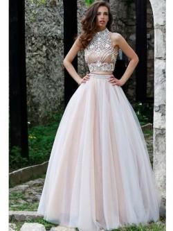 www.dressyin.com/prom-dresses