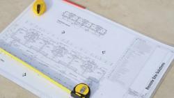 Basement renovations burlington