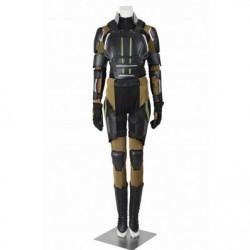 X-Men Apocalypse Cyclops Scott Summers Cosplay Costumes