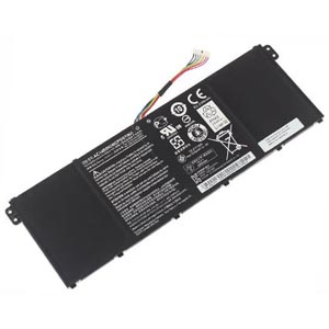 Replacement Laptop Battery For Acer AC14B3K
