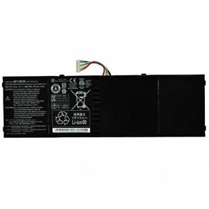 Voor Acer 4ICP6/60/78 Accu