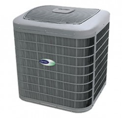 Freezing Mechanical Air Conditioning Services