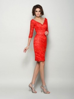 Buy Cheap Mother of the Bride/Groom Dresses Online Australia – Bonnyin.com.au