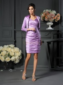 Buy Cheap Mother of the Bride/Groom Dresses Online Australia – Bonnyin.com.au