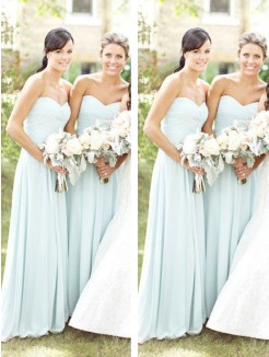 Cheap Bridesmaid Dresses Online NZ | Auckland – MissyDress