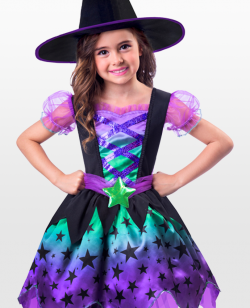 Cheap Halloween Costumes for Adults & Kids Outlet – bnsds.com