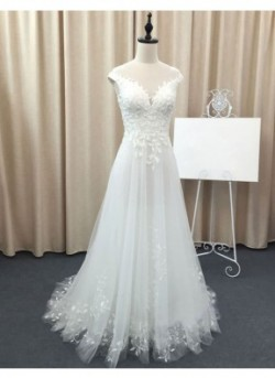 Cheap Wedding Dresses, Discount & Affordable wedding dresses